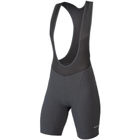 Endura Xtract Lite Bib Shorts Dames, grey